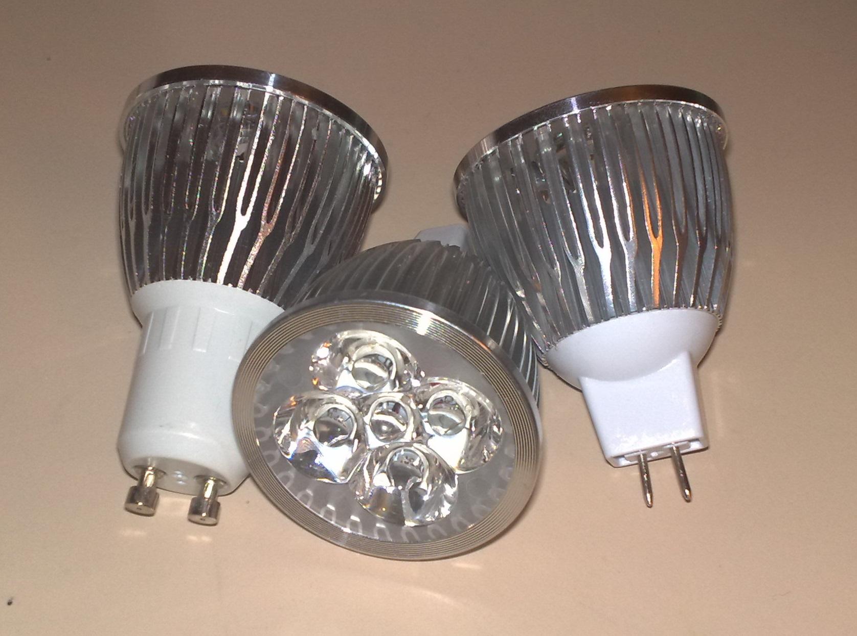 Guida lampadine led casa ourelectronics for Lampadine led casa